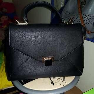 Handbag/tas tangan palomino