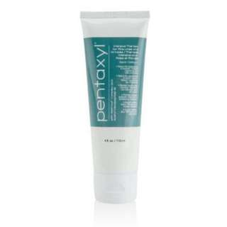 Promo! BN Authentic Pentaxyl (118ml / 4fl.oz) - Reduce Wrinkles / Minimise Stretch Marks Appearance!