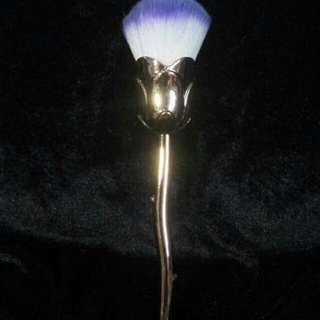 Rose Blusher (violet)