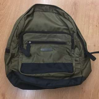 United Colors of Benetton Backpack Bag