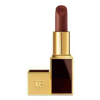 Tom Ford Lip Colour Matte