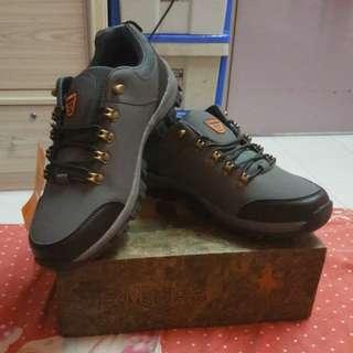 Homass sport shoes