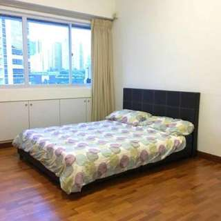 Room for rent in Orchard