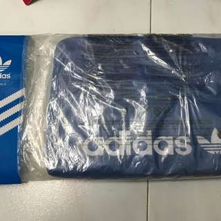 Authentic Adidas Laptop Sleeve