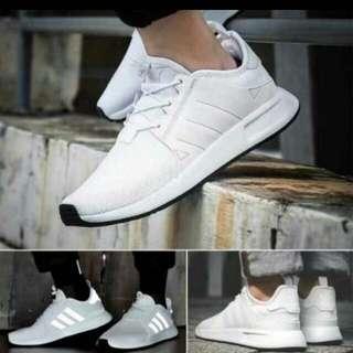 🚚 Adidas布鞋👟✨全新正品✨