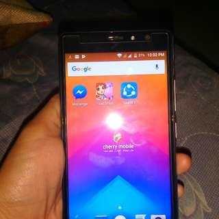 cherry mobile j3 plus
