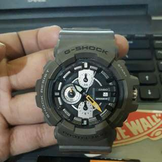 For Sale Casio G-Shock