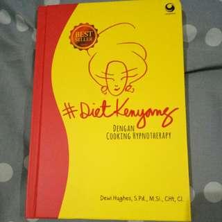 Dewi hughes hipnoterapi