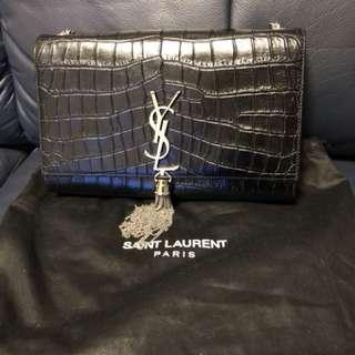 YSL Saint Laurent handbag