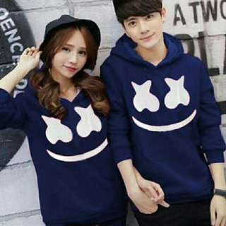Jaket Couple Marcel (NEW)