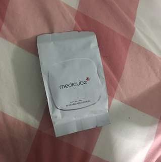 Medicube BB Red cushion Refill