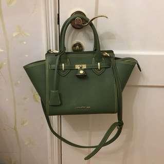 Samantha bag
