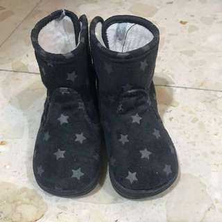 H&M Kids Boot