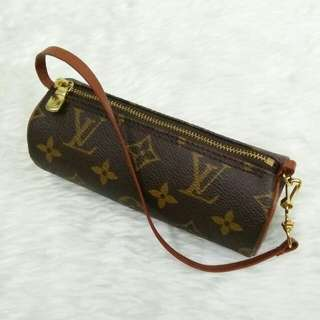 Louis Vuitton pouch bag