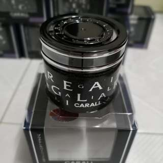 Regalia Carall perfume