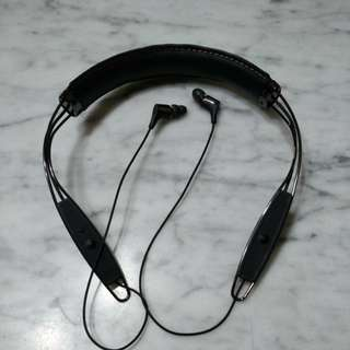 Klipsch reference R6 Neckband Bluetooth