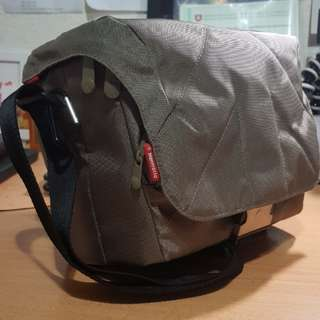 Manfrotto Shoulder / Sling Bag
