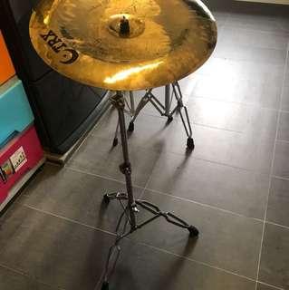 TAMA cymbal stand
