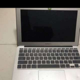 Buying Macbook laptop iMac for cash