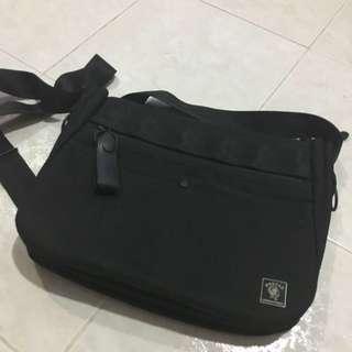 (sales) Authentic Porter International Sling Bag