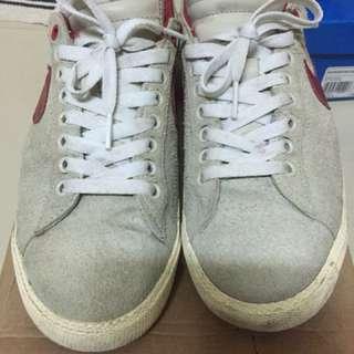 🚚 Nike clot vintage