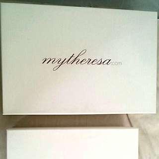My Theresa gift boxes