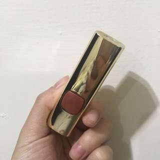 Loreal 唇膏 618