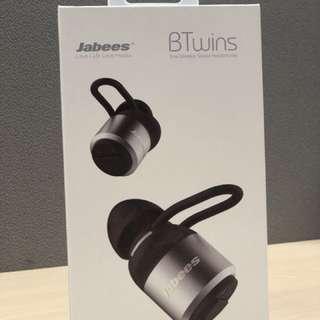 Jabees Wireless earphone