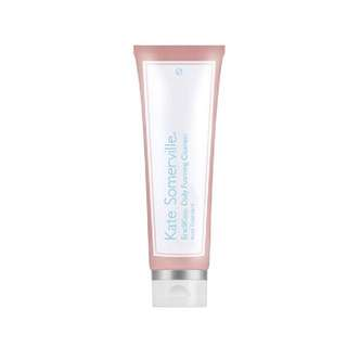Kate Somerville Eradikate Foaming Cleanser
