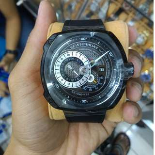 SevenFriday P Series