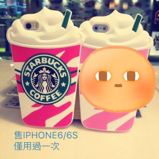 天晴日☀️蘋果7 iphone6/6s/6splus/6+ 手機殼 iPhone7+/7plus保護套 矽膠殼 手機套