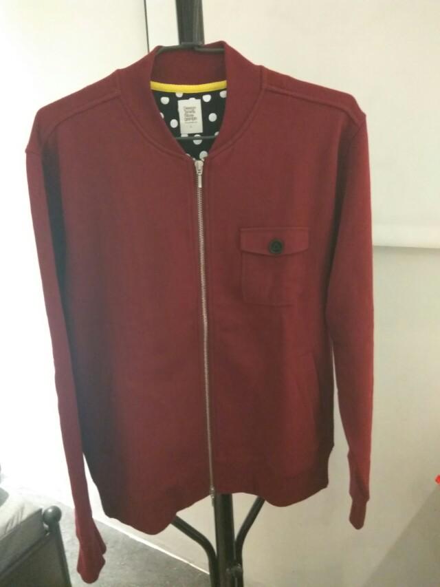 日本 Design tshirt store graniph L 號