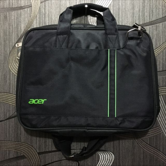 ACER laptobp bag original