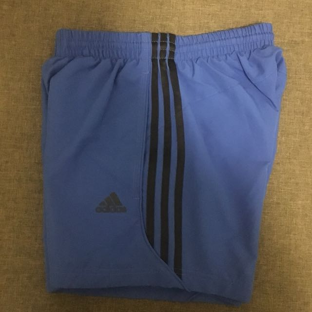 Adidas Essential Sport Shorts