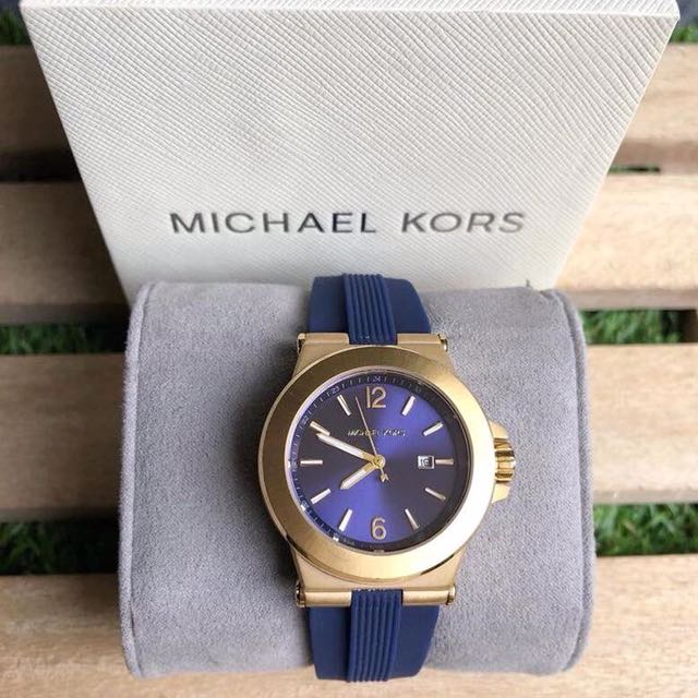 Authentic Michael Kors Dylan for Women