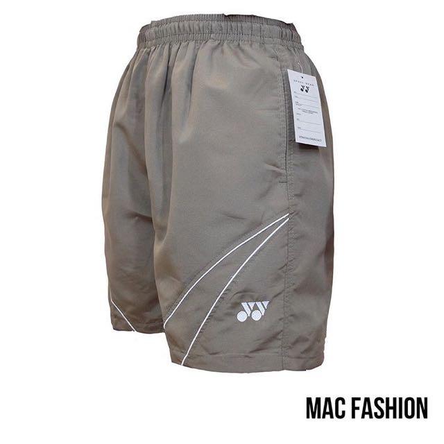 Celana UNISEX celana santai bahan enak