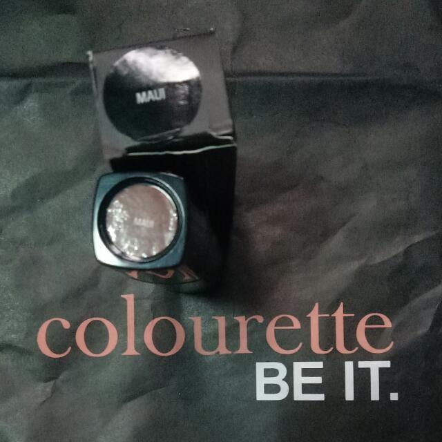Colourette In MAUI (Shade)