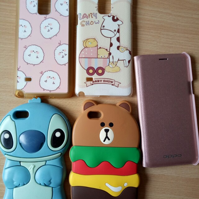 new products bdbf0 75bf7 CUTE PHONE COVERS