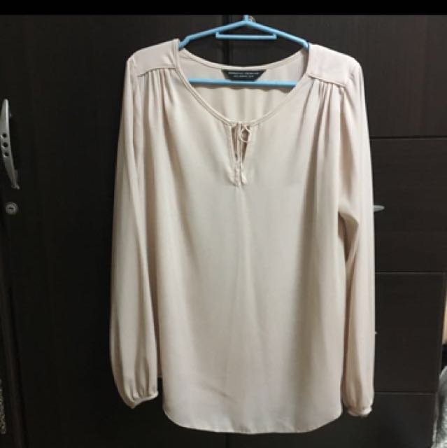Dorothy Perkins Blouse