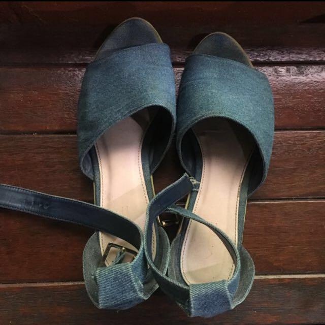 Flatshoes vnc - flatshoes tltsn