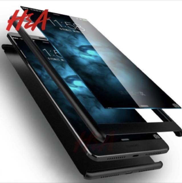 Huawei 360 Case