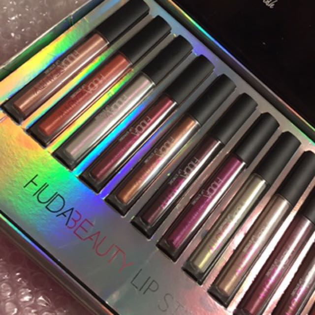 Huda Beauty Strobe set TODAY ONLY SPECIAL