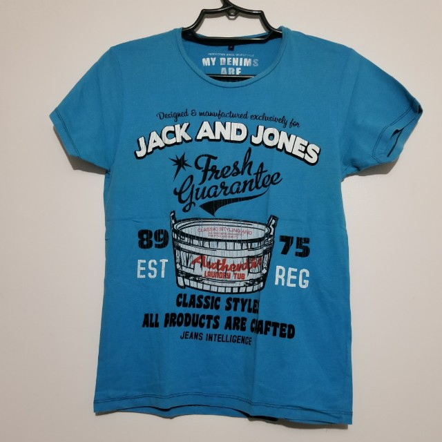 Jack & Jones Statement Shirt