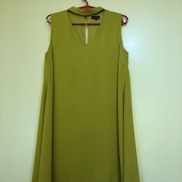 Ladies Coctail Dress