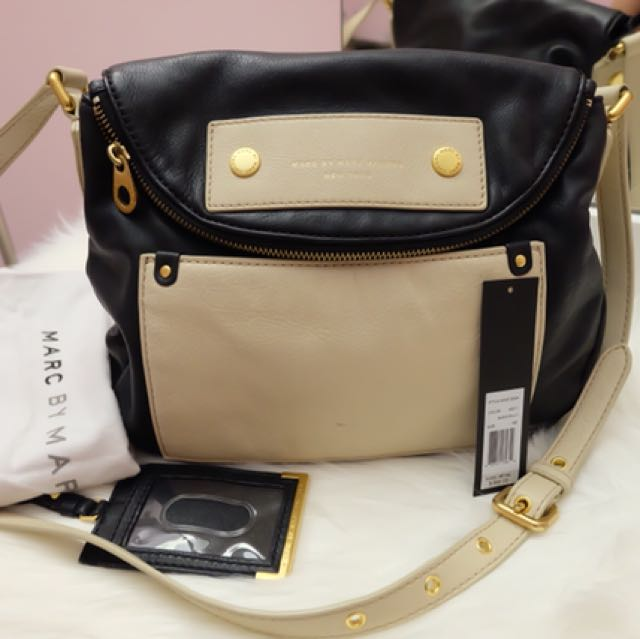 Marc jacobs Natasha Rush SALE!!!