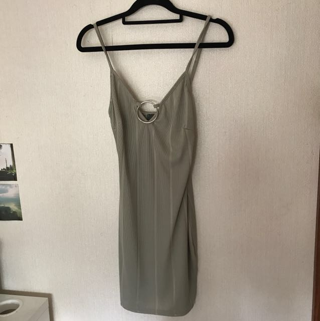 Missguided Bodycon Dress NEW!