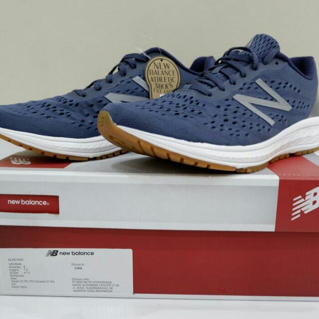 New Balance Vazee Shoes