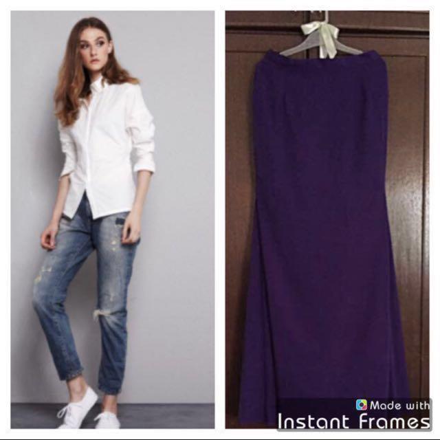 New Mimpikita Mkita Shirt & Skirt Bundle