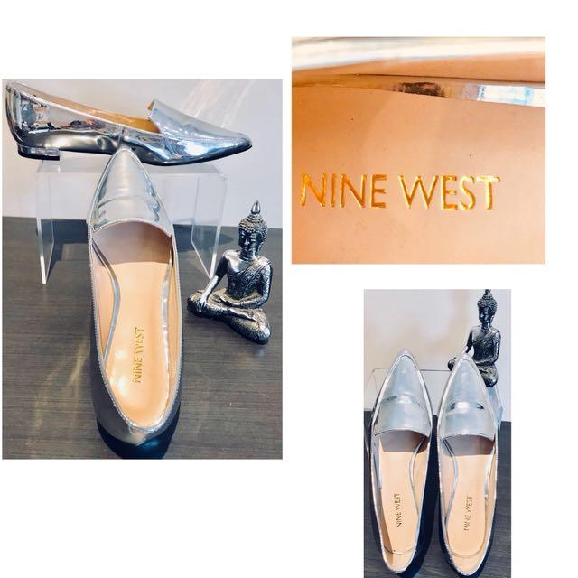 NINE WEST, Ladies shoe.