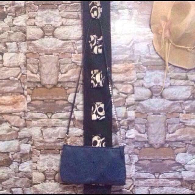 Original Mango Sling Bag